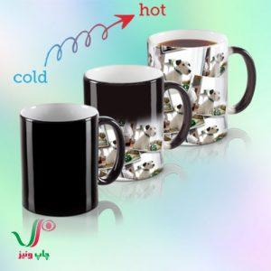ماگ-حرارتی-تولد