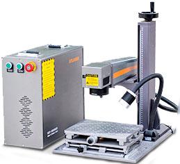 چاپ لیزر