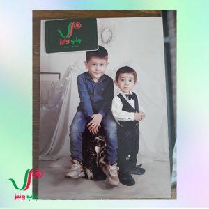 چاپ-عکس-روی-شاسی-min
